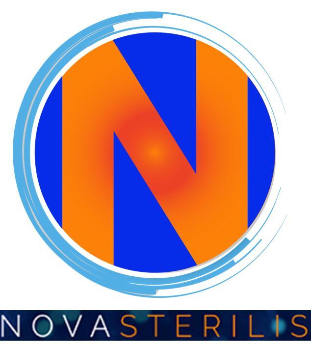 Novasterilis
