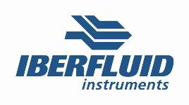 Iberfluid